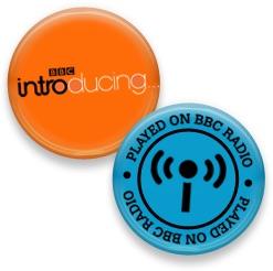 BBC Intro image